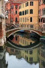 Venezia da scoprire