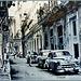 ...Cuba...La Havane ...!