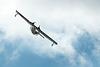 Farnborough Airshow July 2016 XPro2 Catalina 7