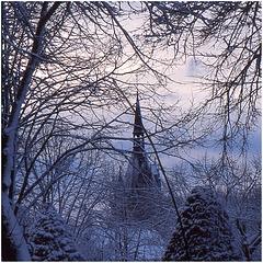 2-rocco-Maisons Laffitte sous la neige- (1)