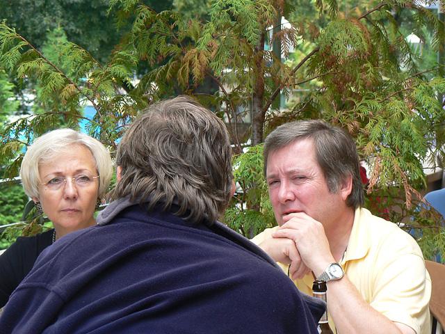 2006-08-20