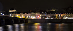 BLOIS by night 2