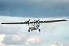 Farnborough Airshow July 2016 XPro2 Catalina 11