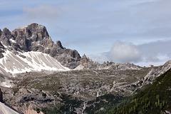 Dreizinnenhütte  (PIP)
