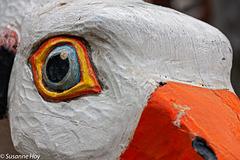 Die Gans - The Goose