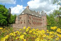 Nederland - Apeldoorn, Het Oude Loo