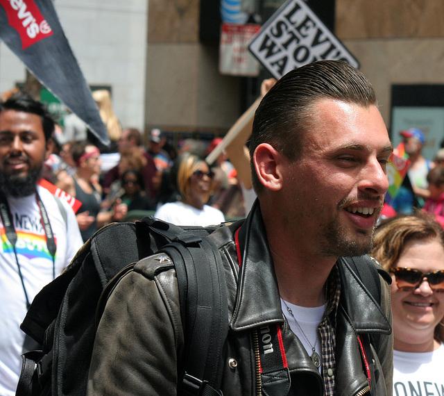 San Francisco Pride Parade 2015 (7134)