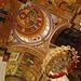 Greece - Crete, Heraklion: Agios Minas Cathedral