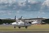 Farnborough Airshow July 2016 XPro2 Catalina 12