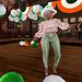 Happy Saint Patrick's Day - 2021
