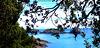 Baie des Naufragés