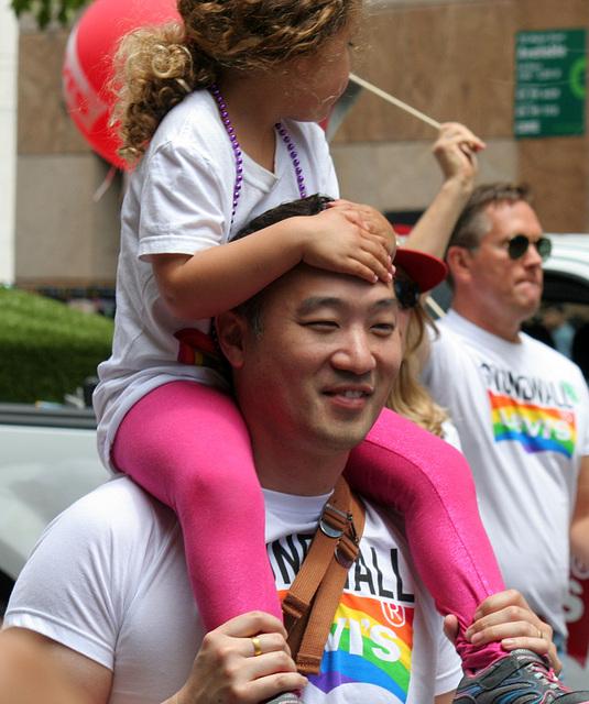 San Francisco Pride Parade 2015 (7138)