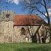 Kirche in Pragsdorf