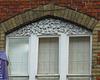 Fenster in Salisbury