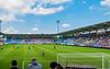 12. Mai 2018 - Auf zum letzten Heimspiel in der 3. Liga
