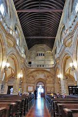 french protestant church, soho (25)