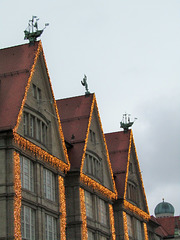 München - Oberpollingerhäuser
