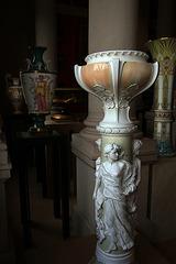 Une p'tite visite pour contempler les trésors du musée de Sèvres