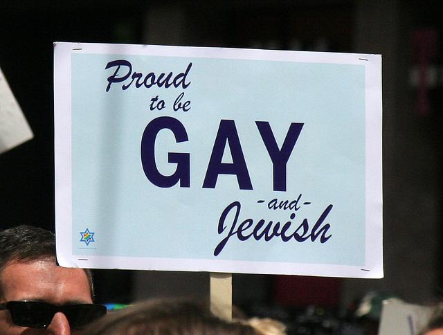 San Francisco Pride Parade 2015 (7180)