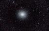 Omega Centuri NGC5139
