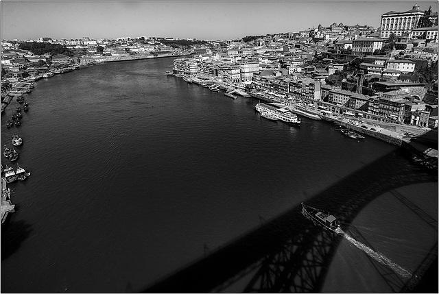 Douro.