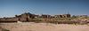 Belchite Panoramical