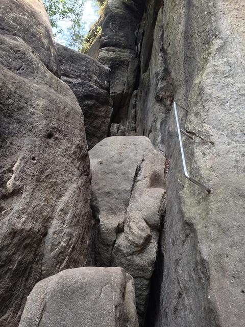 oberer unterer weg starke und rübezahlstiege 074