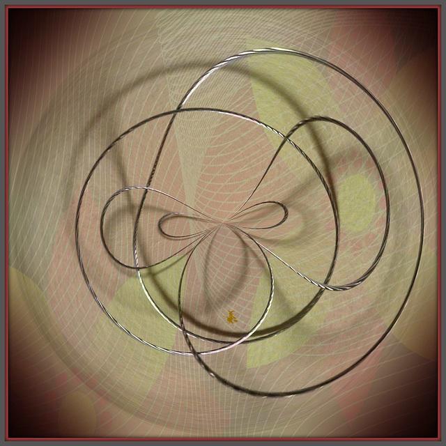 TSC: orb