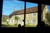 Garsington cottages