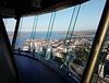 Neuseeland - Auckland - Skytower