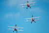 Farnborough Airshow July 2016 XPro2 Wingwalkers 7