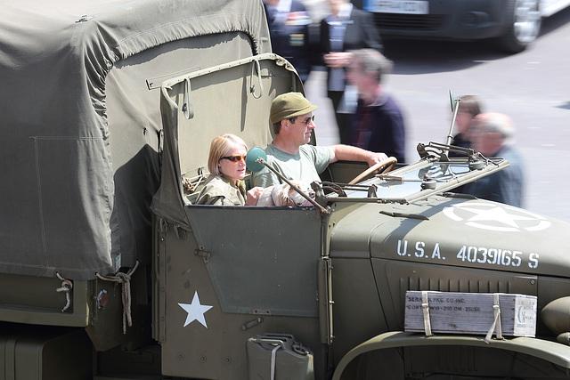 IMG 5634 Veterans2015 dpp