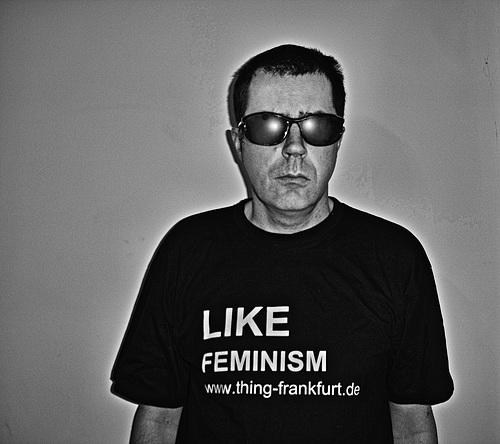 TShirt -- like-feminism-o-00008