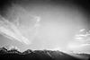 Mainri Snow Mountains