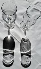 Gläser-Glasses