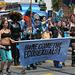 San Francisco Pride Parade 2015 (7282)