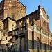 Pavia - Duomo di Pavia