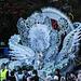 Carnavales de Tenerife (Buen fin de semana a todos)