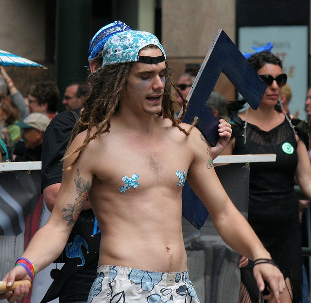 San Francisco Pride Parade 2015 (7283)