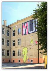 WUT - MUT