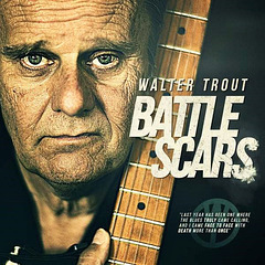 Please Take Me Home - Walter Trout