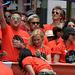 San Francisco Pride Parade 2015 (7315)