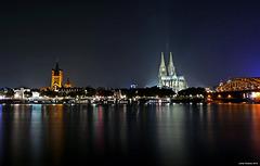 Altstadtpanorama PiP