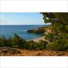 7. Καλυψώ...(He was washed ashore on the island of Calypso)