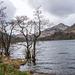 Lake Gwynant