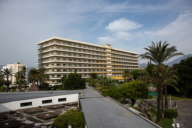 20161020 2335VRAw [E] Atalaya Park Hotel, Estepona, Spanien