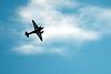 Farnborough Airshow July 2016 XPro2 Comet 2