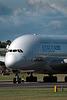 Farnborough Airshow July 2016 XPro2 A380 1