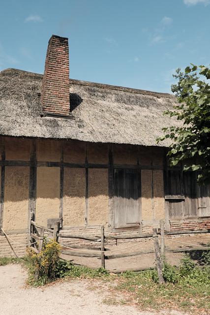 Archeon - Medieval Netherlands
