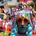 San Francisco Pride Parade 2015 (7385)